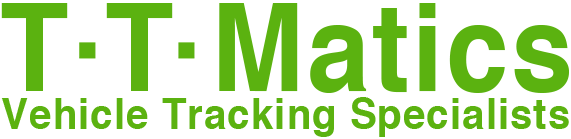 TT Matics Vehicle Tracking