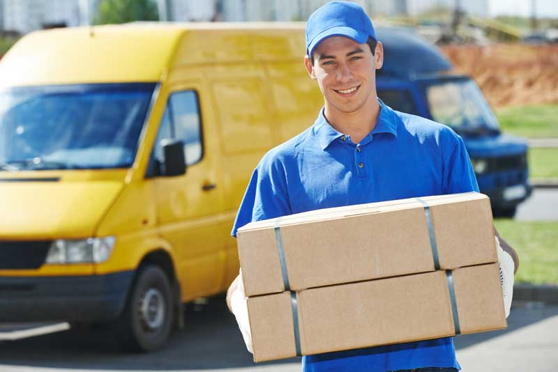 delivery_distribution_gps_fleet_tracking