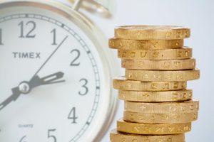 save time | save money | fleet tracking